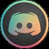 Group logo of Discord Servers