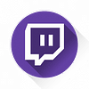 Group logo of Twitch Streamers