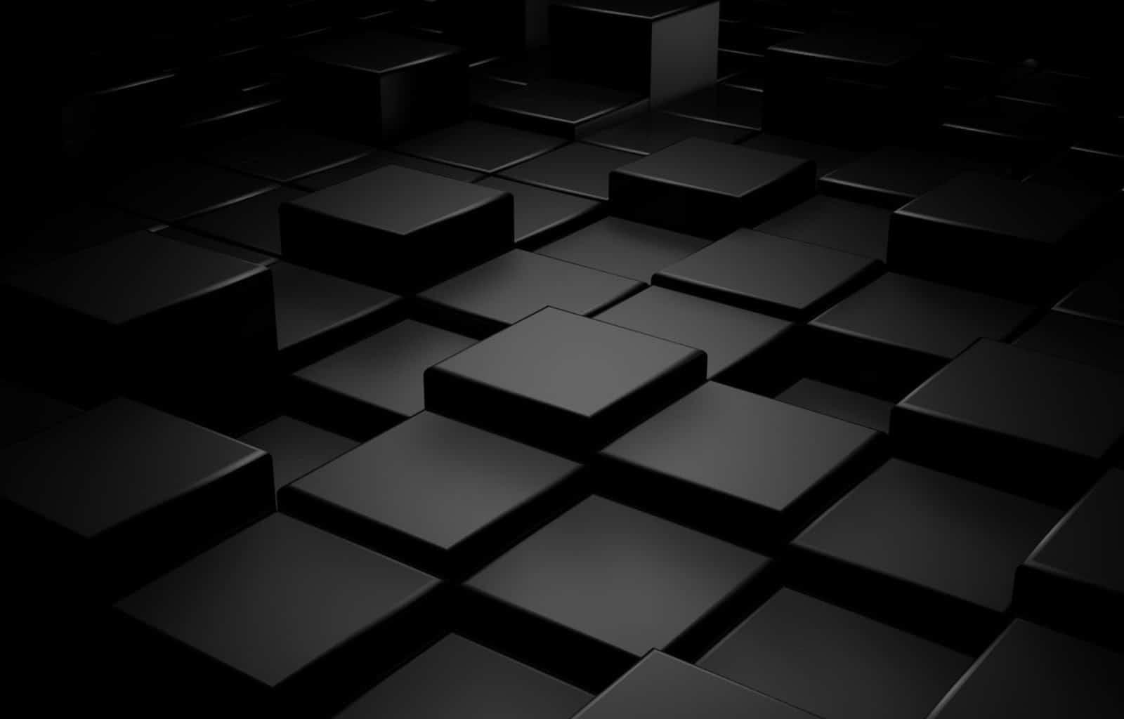 Block HD Wallpapers 23