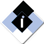 new instantcoin logo
