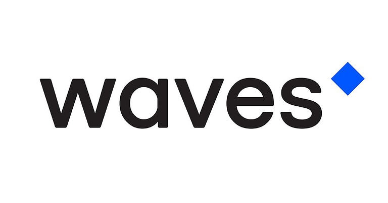 waves.exchange