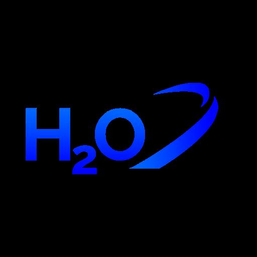 h2ox.io
