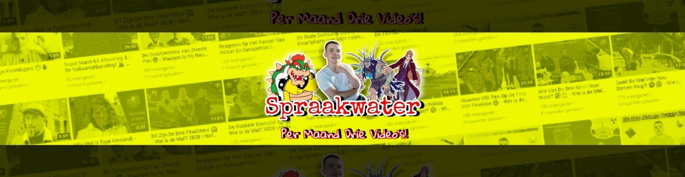 60e71718a5448 bp cover image