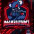 boomholymoly logo small
