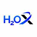 h2ox.io instainblocks instantcoin crypto community